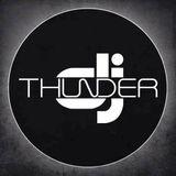 DJ Thunder 2016-Mixdown Super DJ