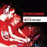 Stereomind - Sex in the Deep