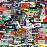 Mixtape Vol1