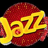 Jazz McQueen - In Nora We Trust