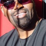 Shelter Dedication To Frankie Knuckles with Timmy Regisford Live