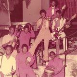 Club de Funk #2