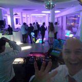 Dance Mix Set by DJ Vitor Nunes