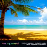 Chillin' with The Equalizers - Daylight Moods (2012)
