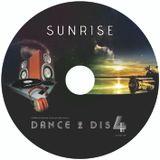 Sunrise Vol. 4.