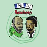 Guest mix #7   NiSu Brothers