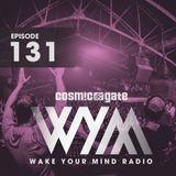 WYM Radio Episode 131