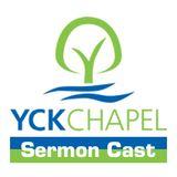 18th & 19th April  2015 - Trials and Temptations