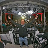 Dj Luis Vargas - Mix Session (Marzo 2016)