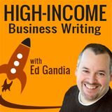 #095: How to Land Good-Paying Clients on Elance and Upwork