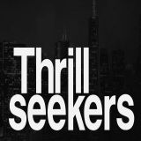 Stock's The Thrillseekers Homage (Circa Forever)