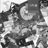 IEM 203 - INA-GRM