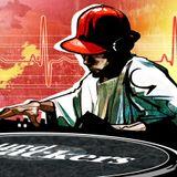 Dj  Jorge Calle Chunga-Mix Retro