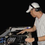 DJ Ace - DUI [2007]