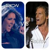 SoulfulDoS Presents Dion VS Bolton