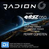 Radion6 - Mind Sensation 050