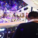 AMADEUS CLUB VERANO 2016 - RETRO 80'S 90'S - NANDO DJ