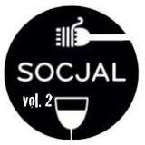 Socjal Cake Vol. 2