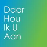 DHIUA 2e uur met Jan de Jong en Jeroen Stokman 11 okt 2017