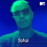 Luc Forlorn - Fatal Drop Mixtape