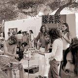 Psyche Balearic House