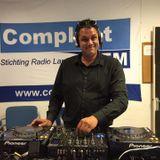 DJ Adamo classic house 29 juni