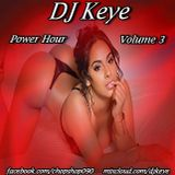 Power Hour Vol.3
