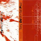 Boxed - Tony DeVit