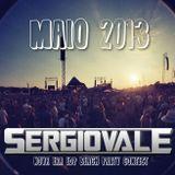 Set Maio 2013 - SERGIOVALE