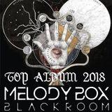 Melody Box - {12} 09.01.2019 - Bosi & D'Altri
