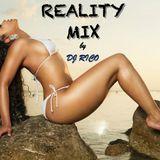 REALITY MIX (Dj Rico)