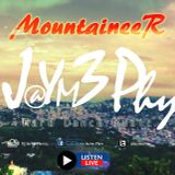DJ Jayme Phyo - Mountaineer [Hard Dance Music] (Listen Live)