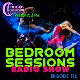 Bedroom Sessions Radio Show Episode 176