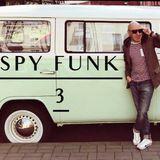 Spy Funk 3