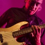 Norman Watt Roy telephone interview with Pete Feenstra 7/7/13