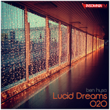 Lucid Dreams 021 [March 2013] on InsomniaFM