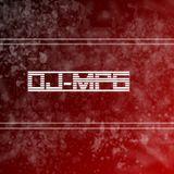 DJ-MPG - EDM Update Mai 2015