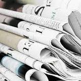 Louftibus, la revue de presse - vendredi 20 oct 2017