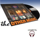 The Other Music