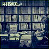 Pattern Vol.3