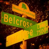 The Belcross Sessions no. 4