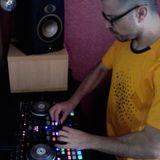 Technosummer 2015 complete by DJ Dimitech