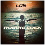 lds 037 mixed by robbie lock