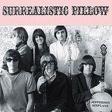30/01/17 - CULTURA E ARTE - 50 anos de Surrealistic Pillow, do Jefferson Airplane