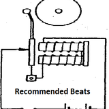 RECOMMENDED BEATS @TECHNOBITE 012 09.01.2015