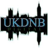 Heitor Presents | Exclusive UKDNB MIX | 07.06.11 | UKDNB Mixcloud