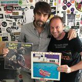 Alex From Tokyo & Manu @ The Lot Radio 07-29-2017
