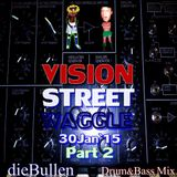 Vision Street Waggle-Part2 - U`re WELCOME-jAN-30-2015