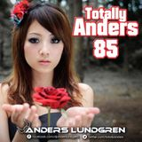 Totally Anders 85