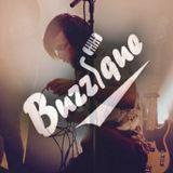 Buzzique Live - Oakman